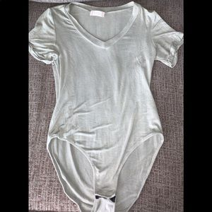 Other - Body Suit